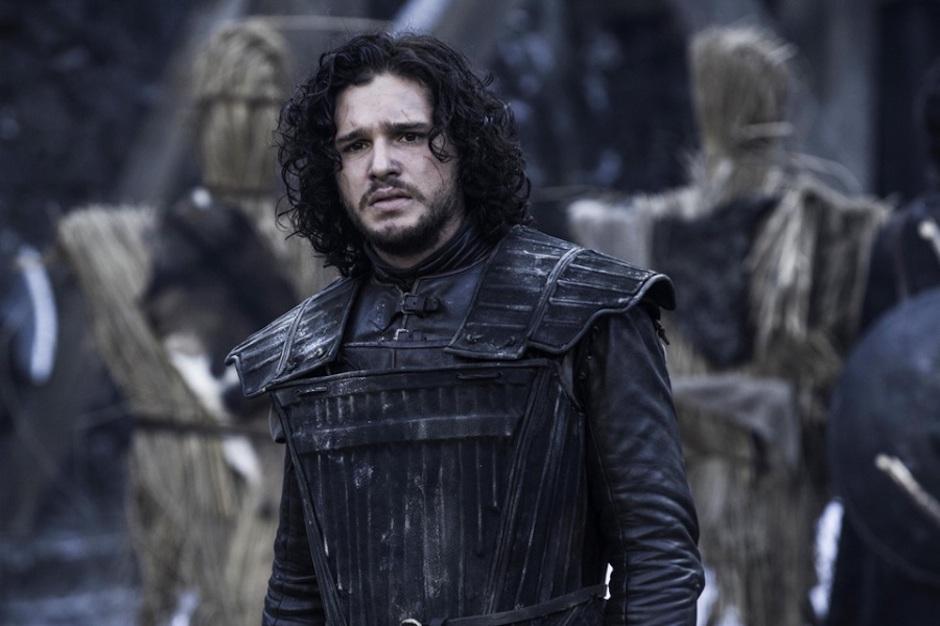 15 fotos da 4 temporada de Game of Thrones04