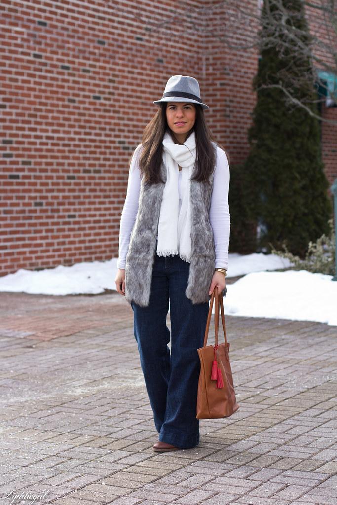 long fur vest.jpg