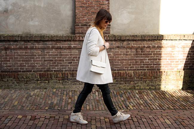 fashionzenwhite10