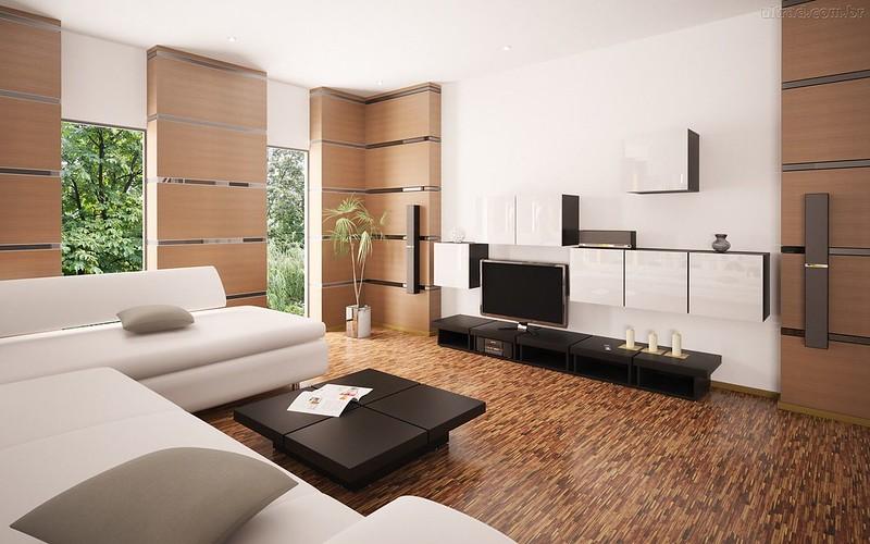 salas-de-estar-modernas-fotos