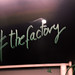 The Factory by Fashionalistas