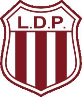 Escudo Liga Deportiva de Piribebuy