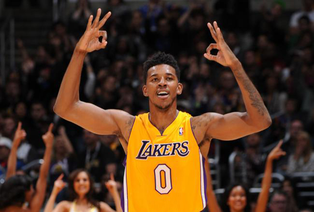 hi-res-451939907-nick-young-of-the-los-angeles-lakers-reacts-during-a_crop_north