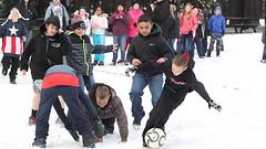 2014 Hartland Junior Winter Camp-161