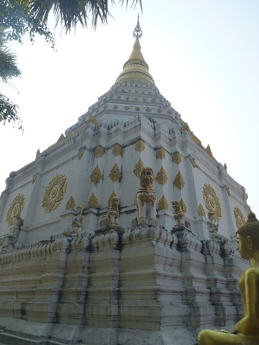 TH-CM-Wat Chiang Yeun (4)