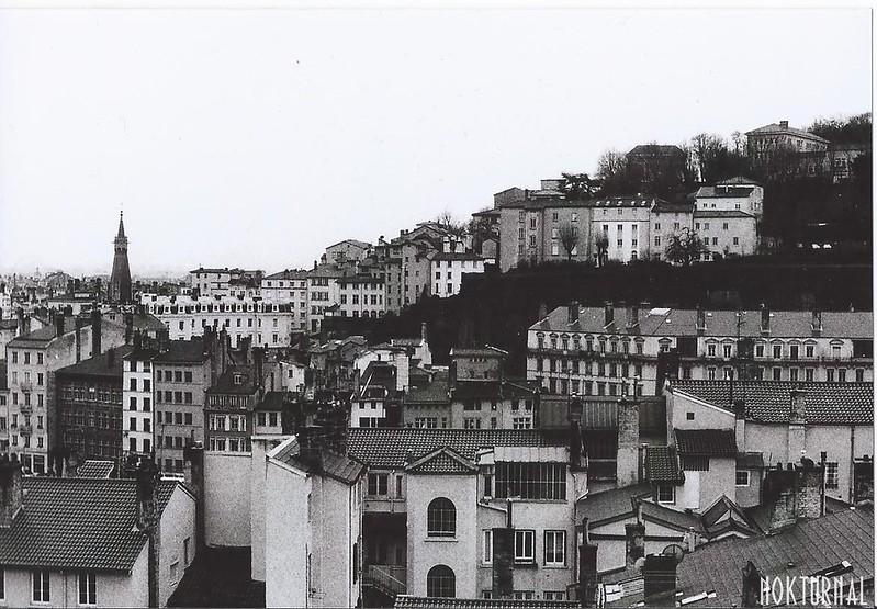 Lyon argentique 2