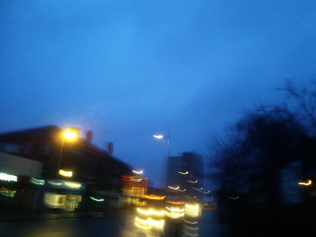 PIC_6185