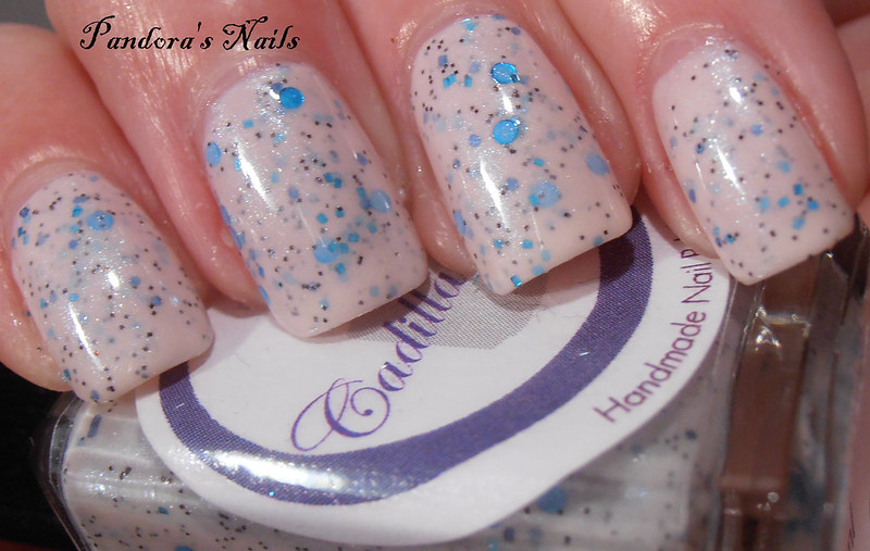 cadillacquer live free (3)