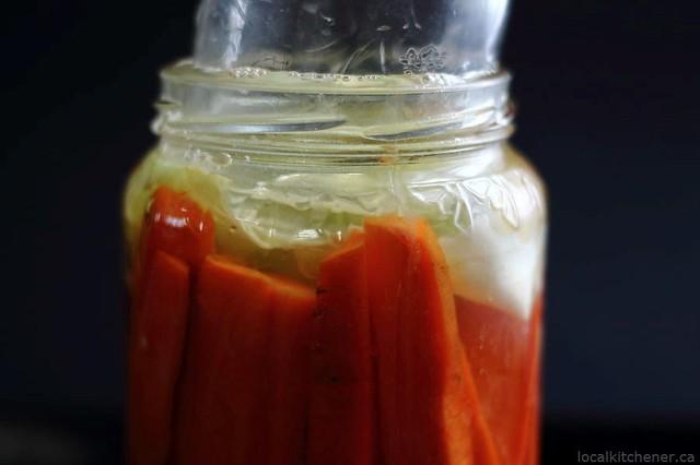 hot carrots2