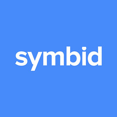 equity crowdfunder symbid corporation begins trading on otcqb