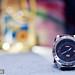 Timex by Jidhu Jose Photography