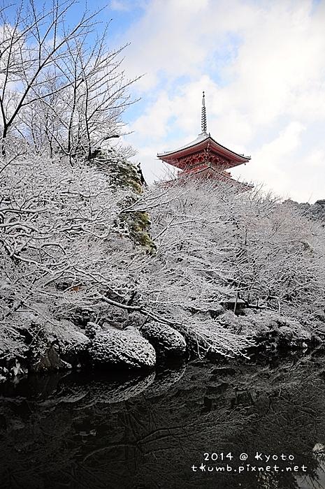 雪清水 (11).jpg