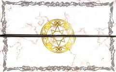 [Imagens] Saint Cloth Myth - Athena Kamui 12930221655_f563875906_m