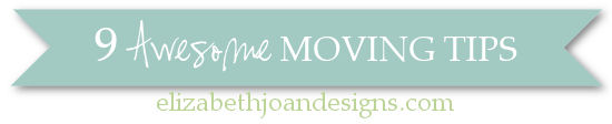 moving tips 5