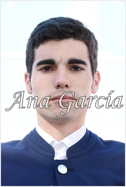 Juan Antonio 4