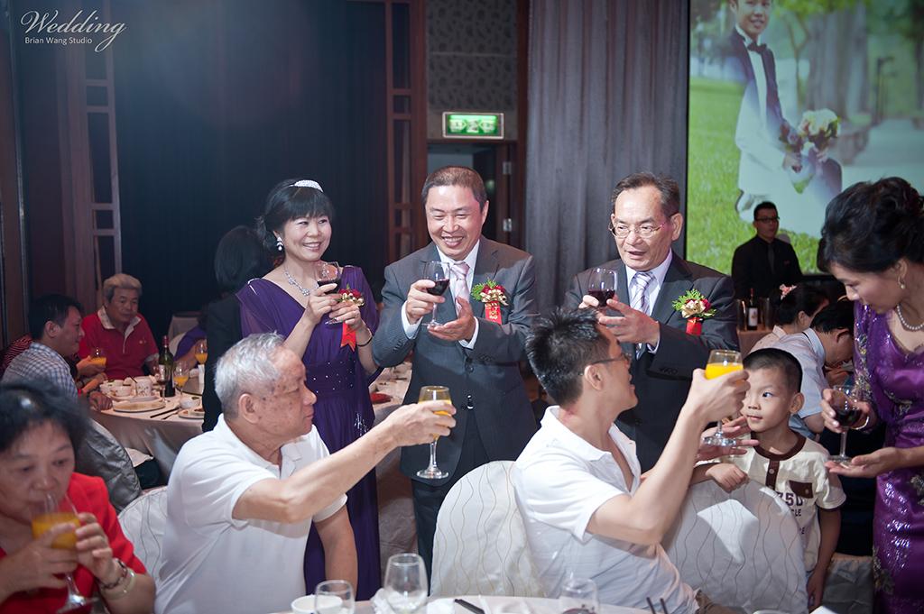 '台北婚攝,婚禮紀錄,台北喜來登,海外婚禮,BrianWangStudio,海外婚紗226'