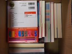 valuebooks-img3