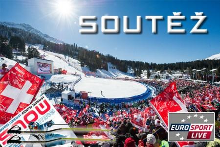 SP 2013/14 v Lenzerheide (slalom mužů): jak jste tipovali s Eurosportem?