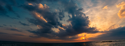 venice sky panorama orange sun gulfofmexico water weather yellow clouds catchycolors seascapes florida cloudy scenic sunsets panoramic g5 blueskies sunrises skyscapes fav30 sunsetlight goldenhour settingsun skycandy views700 cloudsonfire sunsetmadness sunsetsniper panoimages5