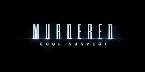 Murdered: Soul Suspect Achievements list