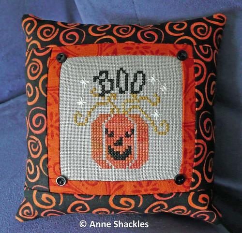 Waxing Moon Designs-Boo Pumpkin freebie