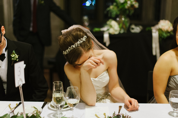 Celine Kim Photography intimate winter wedding MJ Toronto Hart House-72