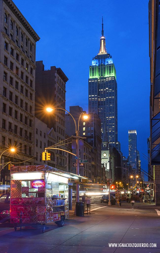 New York Magic Hours 03