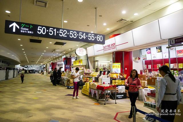 0405D11福岡-1170556