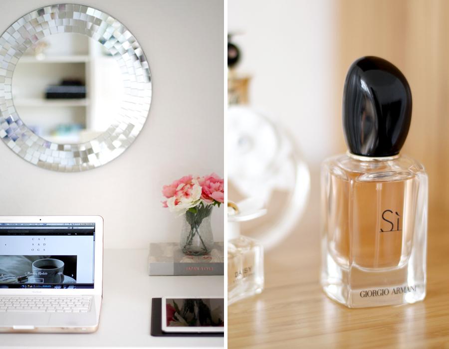 My living room lifestyle blogpost SENGTAI SENG TAI furniture france blogger lifestyleblogger Berlin Ricarda Schernus 3