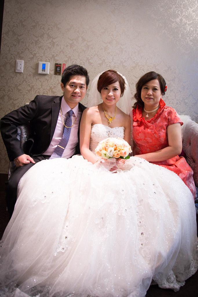 玉婷宗儒 wedding-034
