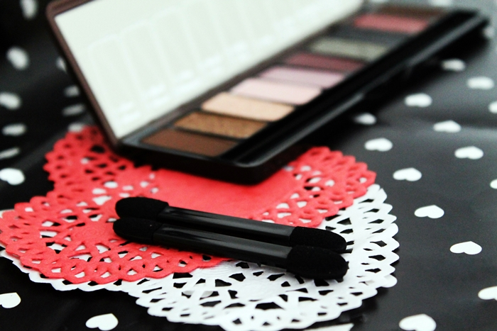 Review Etude House Play Color Eyes