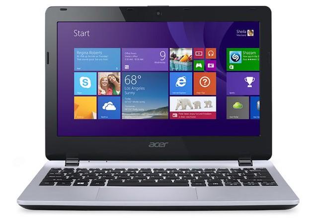 Acer Aspire V11 / E11
