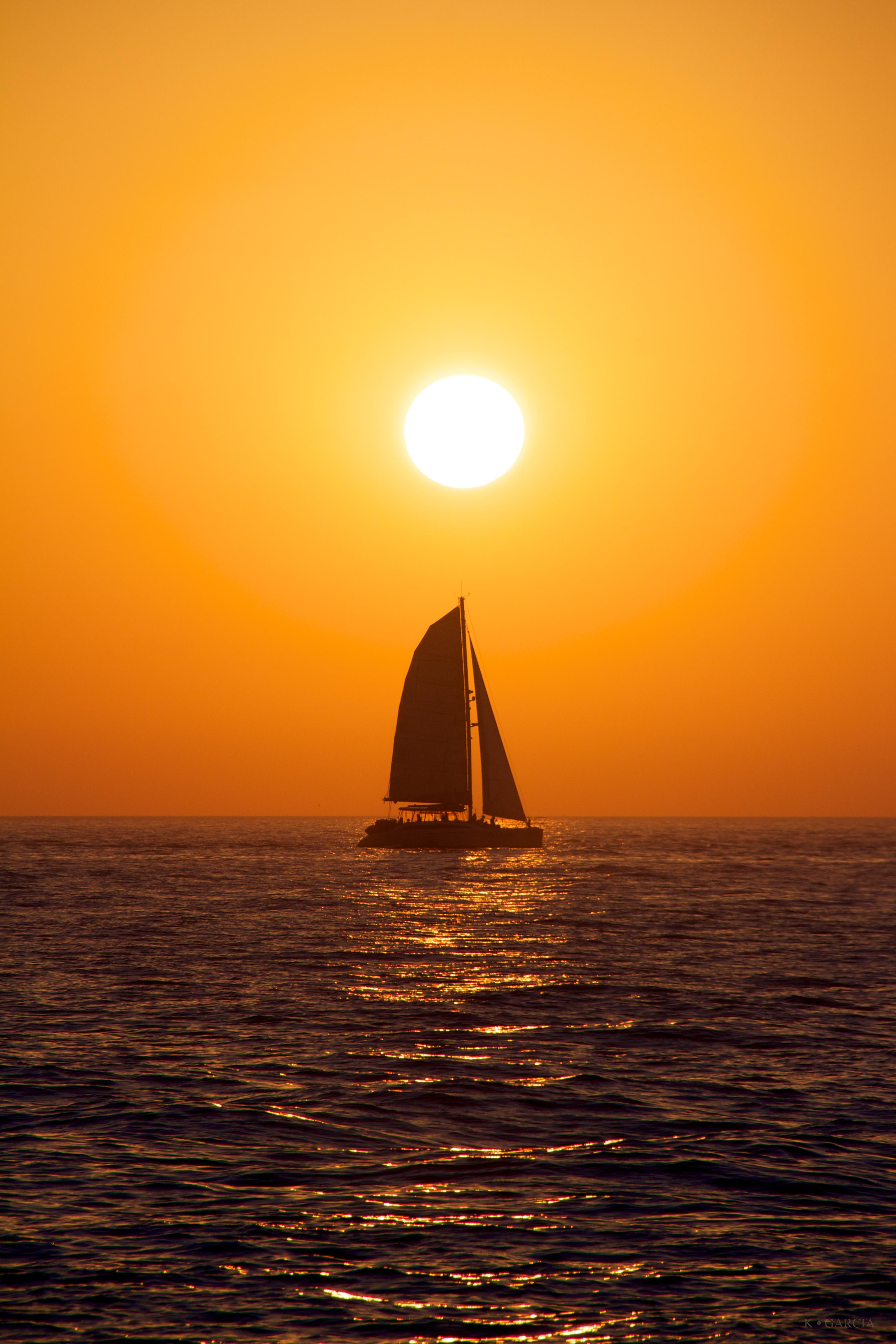 Big Island Sunrise And Sunset Times