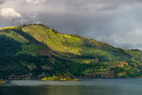 oregon unitedstates fav20 fav30 mosier fav10 fav40 columbiagorgenationalscenicarea mosieroverlook