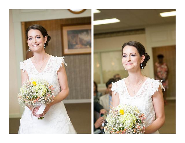 wedding_pics-0009