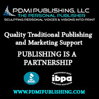 PD14 Sponsor: PDMI Publishing