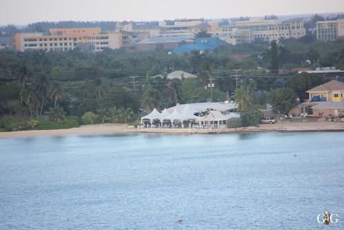 Kreuzfahrt Miami-Cozumel-Belize-Roatan-Cayman Isle 133