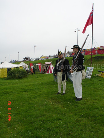 Holyhead Festival 2008 237