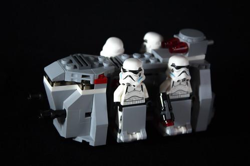 LEGO_Star_Wars_75078_04