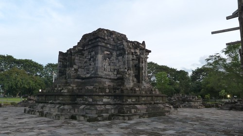 Bali-7-099