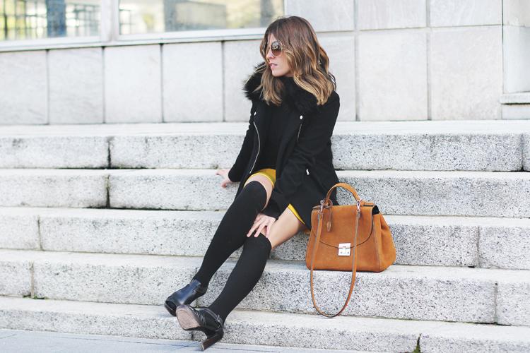 yellow-skirt-street-style-7