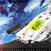 NASA Manta Ray by -=Steebles=-