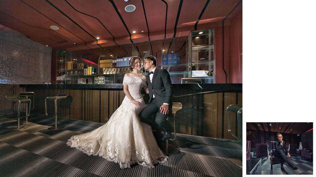 53-51-婚攝樂高-婚禮紀錄-婚攝-福容大飯店-深坑