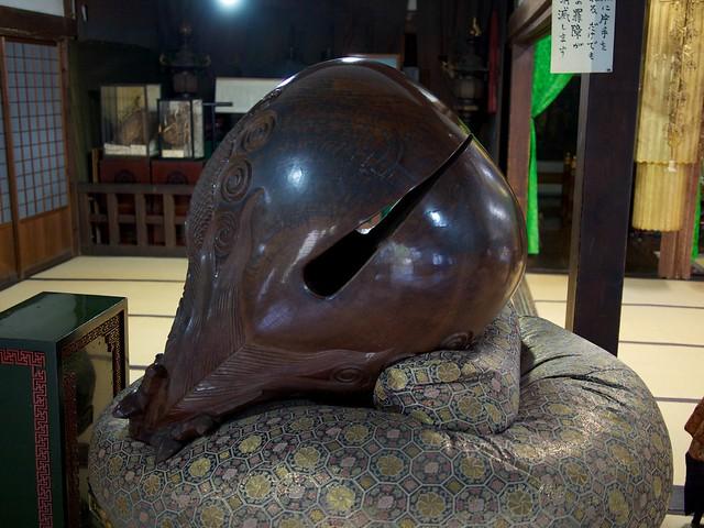 150125_Touganji 10