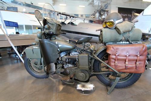 Harley-Davidson WLA.45