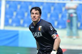 Genoa+CFC+v+SS+Lazio+Serie+A+WIBoUd3_tgKm[1]