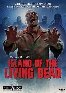 IslandOfTheLivingDead