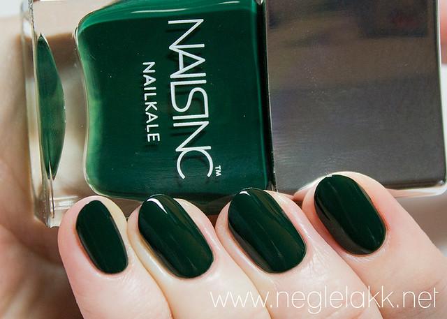 nailsincbarrym-036