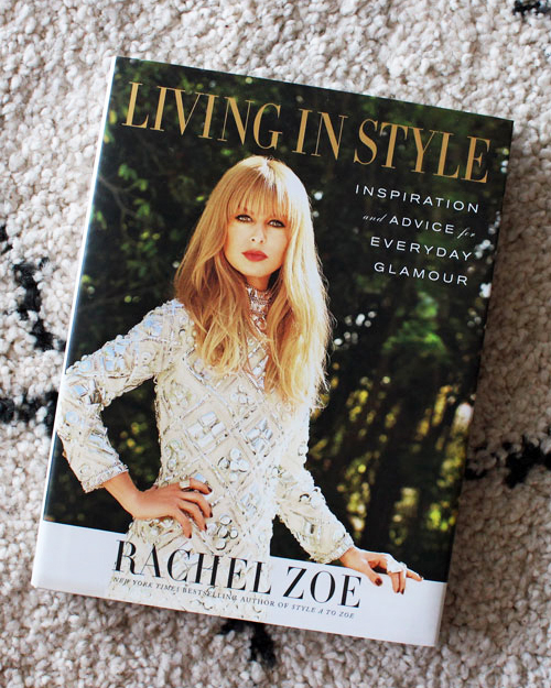 book-rachel-zoe-living-in-style