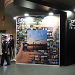 カメラと写真映像の祭典「CP+ 2015」の初日に行ってきた